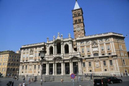 St. Maria Maggiore