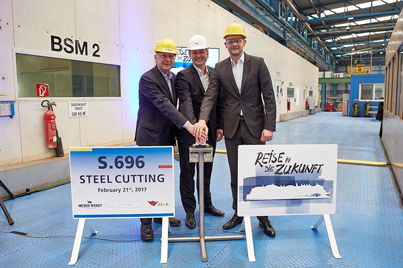 baustart-fa%c2%bcr-die-neue-aida-schiffsgeneration-auf-der-meyer-werft-in-papenburg-mit-bernard-meyer