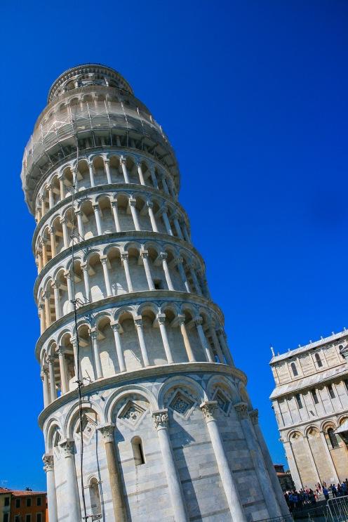 Pisa (23 von 32)