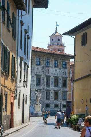 Pisa (25 von 32)