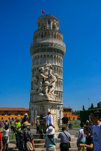 Pisa (31 von 32)