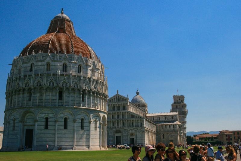 Pisa (32 von 32)