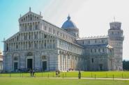 Pisa (6 von 32)