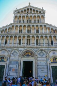 Pisa (8 von 32)